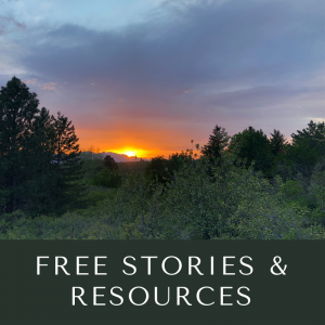 Free Stories & Resources