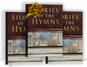 Stories of the Hymns