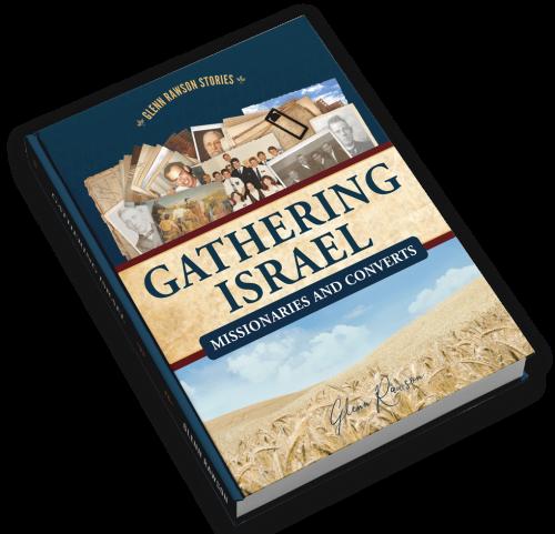 GRS-Gathering-Israel--Book-Cover-Mockup-MEDIUM