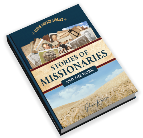 GRS-Stories-Of-Missionaries---1-No-Padding